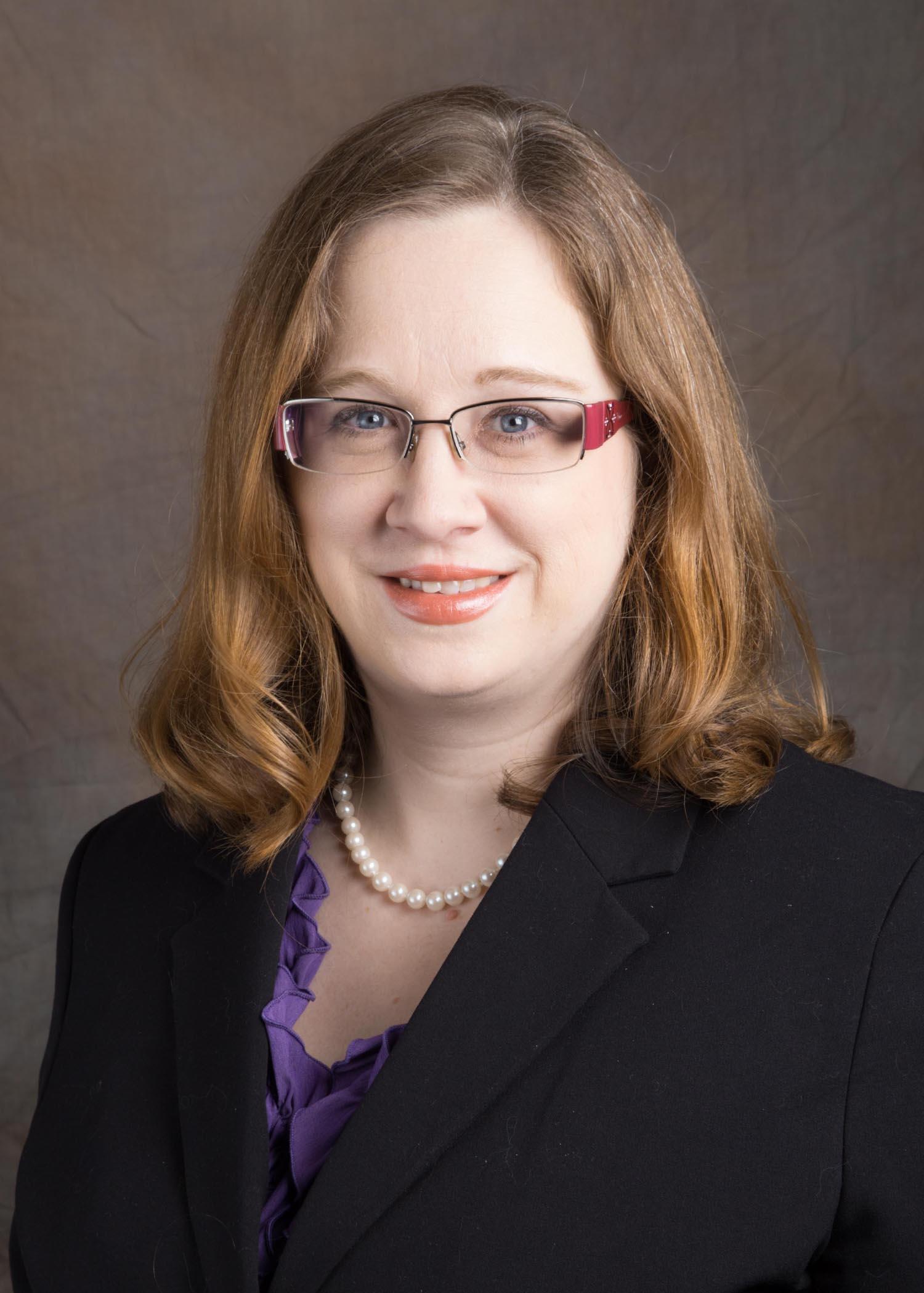 Sandra D. Mertens
