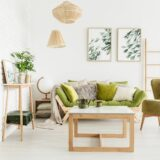 How Does A Designer Home Look Like