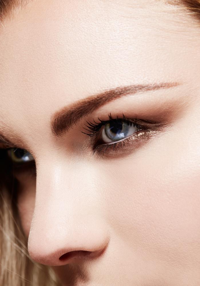 Blephoroplasty Eyelid Reduction Surgery Melbourne