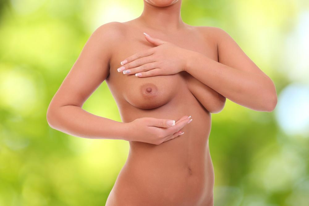 Breast Lift Surgery Melbourne Plastic Surgery