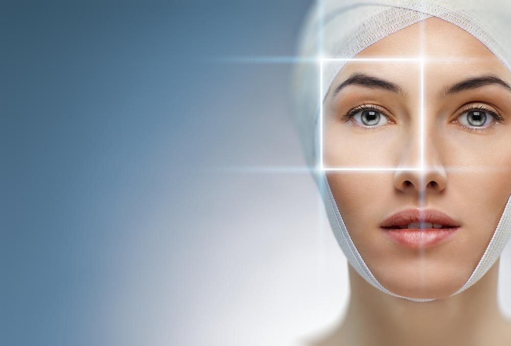 Facelift Surgery Melbourne   Melbourne Plastic Surgery