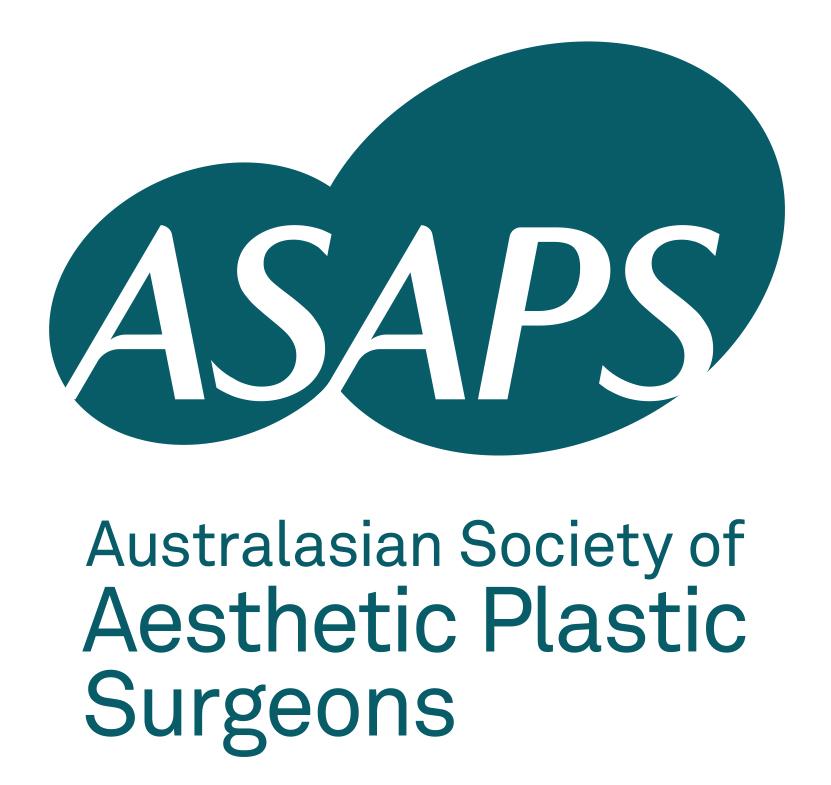 asaps aesthetic plastic surgerons
