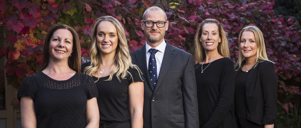 Melbourne Plastic Surgery Team