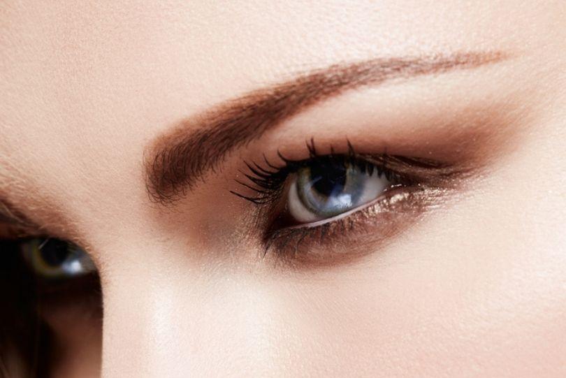 Blepharoplasty (Eyelid Reduction)