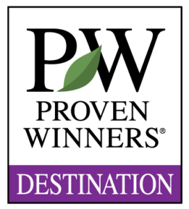 proven-winners-destination-logo