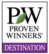 proven-winners-destination-logo-small