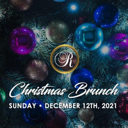 ChristmasBrunch2021