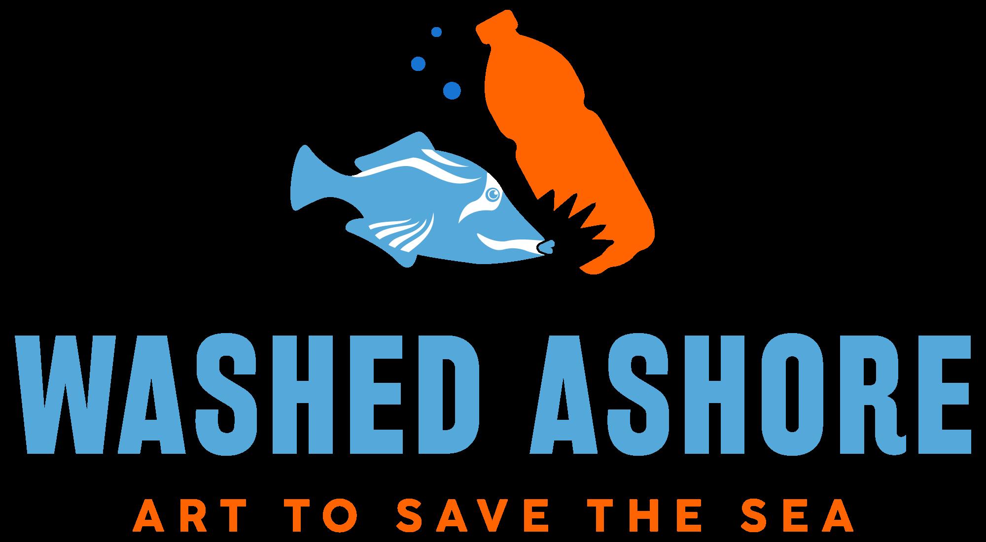 Washed-Ashore-RGB-Main-Logo-Color