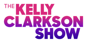The_Kelly_Clarkson_Show_(Logo)