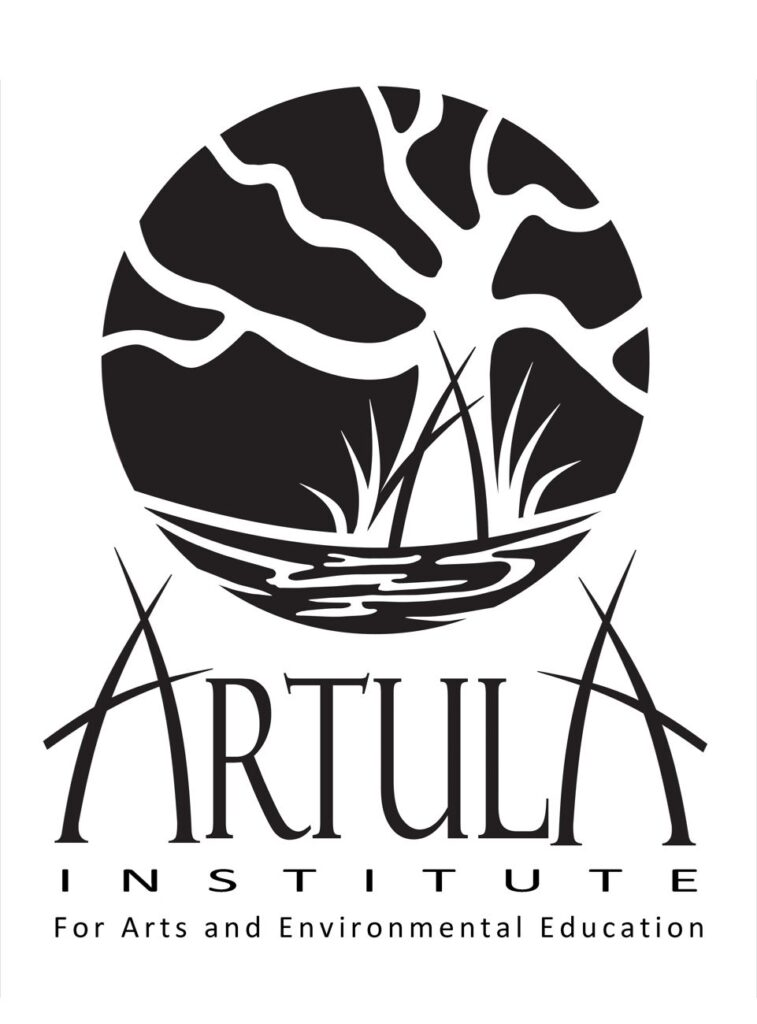 The Artula Institute for Arts and Environmental Education logo
