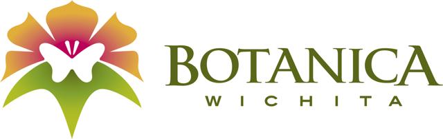 09-BOTTHE-2026 Botanica_logo_02