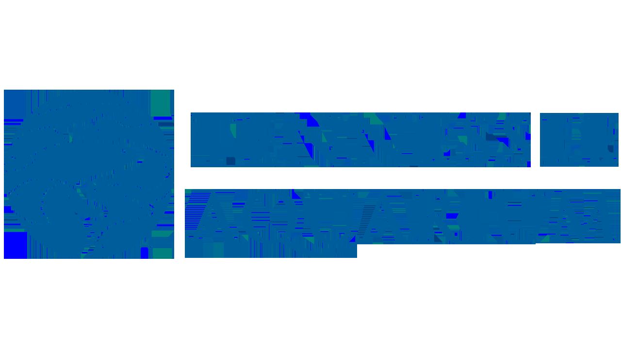 Tennessee-Aquarium-Logo