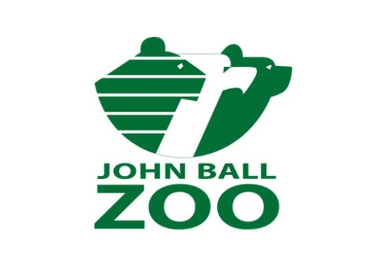 johnballzoologo