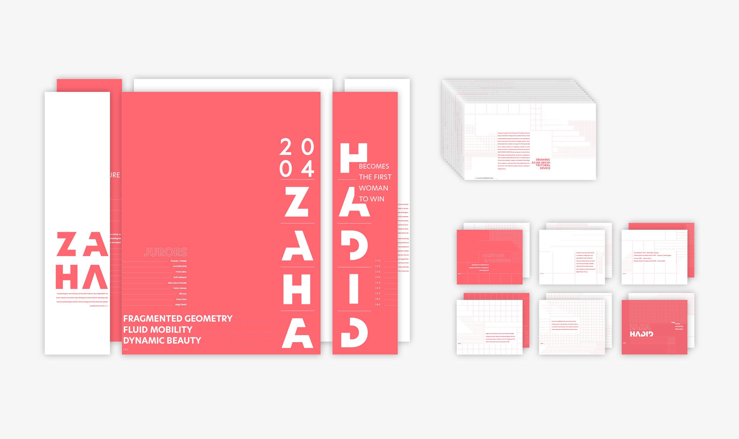 zahahadid_compiled