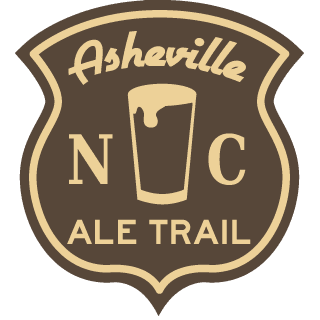 Asheville Ale Trail