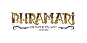 Bhramari Brewing Co