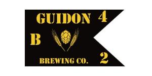 Guidon Brewing Company