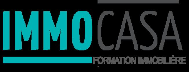 Formation continue accréditée par l'OACIQ