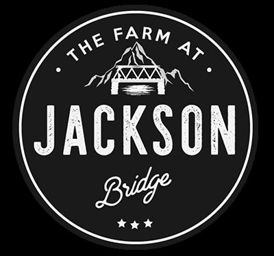 The Farm at Jackson Bridge
