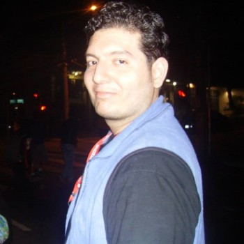 Chris Nuques