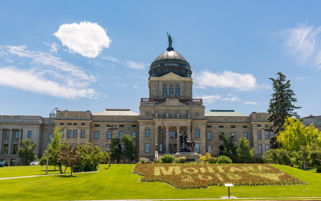 Increase State Earned Income Tax Credit