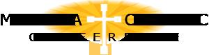Montana Catholic Conference