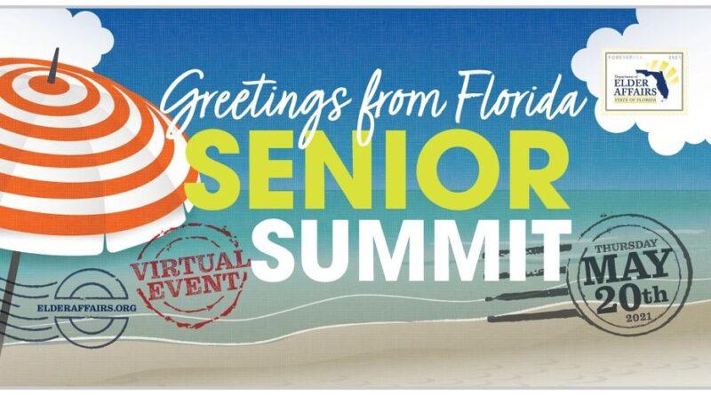 Florida Senior Summit
