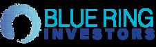 Blue Ring Investors