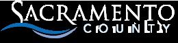 sacsexualhealth.org logo