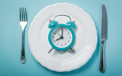 What is intermittent fasting, and should you be doing it?