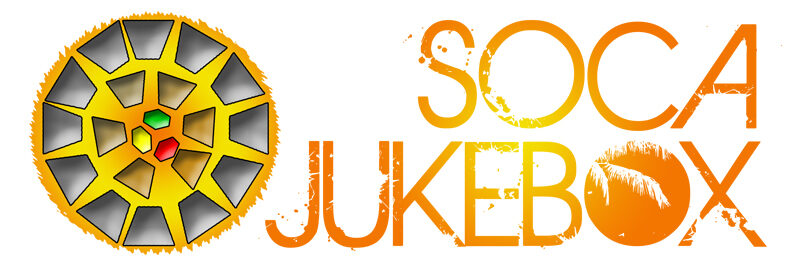 Soca Jukebox