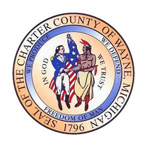 Seal_of_Wayne_County_Michigan-2