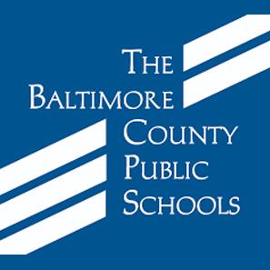 bcps-logo-2