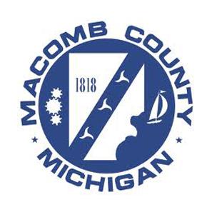 macomb-county-michigan-seal-2