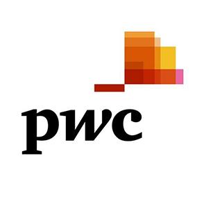pwc-logo-2