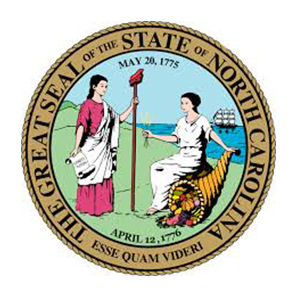 state-of-NC-2