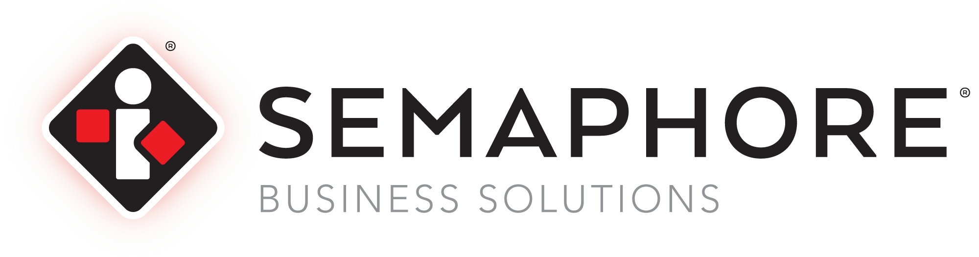 Semaphore Business Solutions