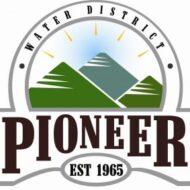 pioneer-300x283