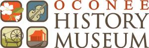 OHM-Logo-Horizontal-smaller