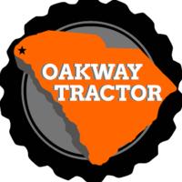 Oakway