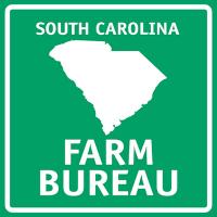 SC Farm Bureau