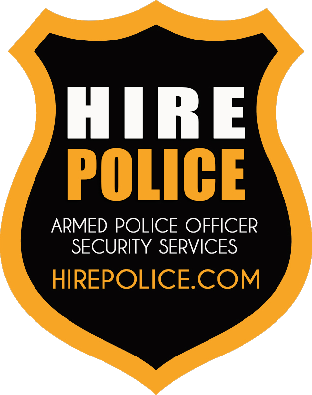 Hire Police