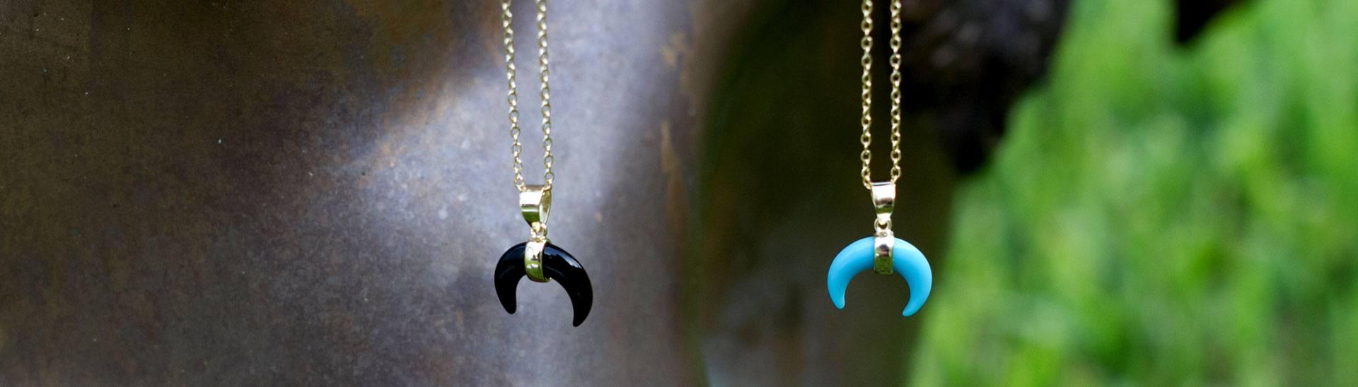 boho jewelry bella boho