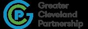Greater Cleveland Partnership