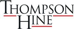 Thompson Hine