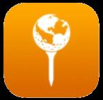 Golf Genius App