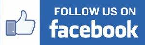 WMGA Facebook