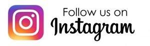 WMGA Instagram
