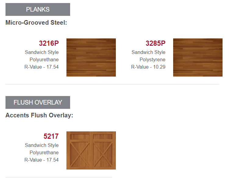 Wood accents designs 3