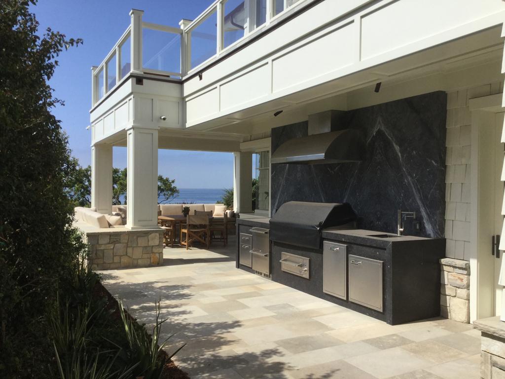 Malibu-Cape-Cod-Exterior-Detail-Oceanview